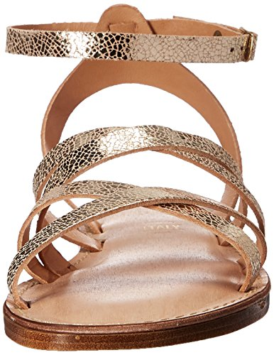 Seychelles Wouomo in the the the Shadows Flat Sandal - Choose SZ Coloreeeee d252d0