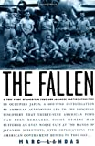 img - for Fallen: a True Story of American Pows an book / textbook / text book