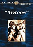 Voices poster thumbnail