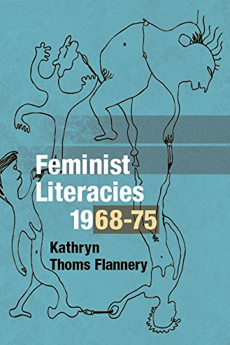 Feminist Literacies, 1968-75 ebook