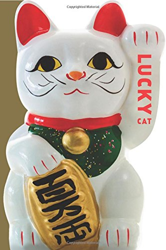 Free download lucky cat 2a867f5061 yogaebook43 lucky cat fandeluxe Choice Image
