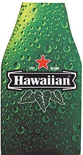 Aloha Beer - 6