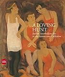 A Loving Hunt, , 8857203824