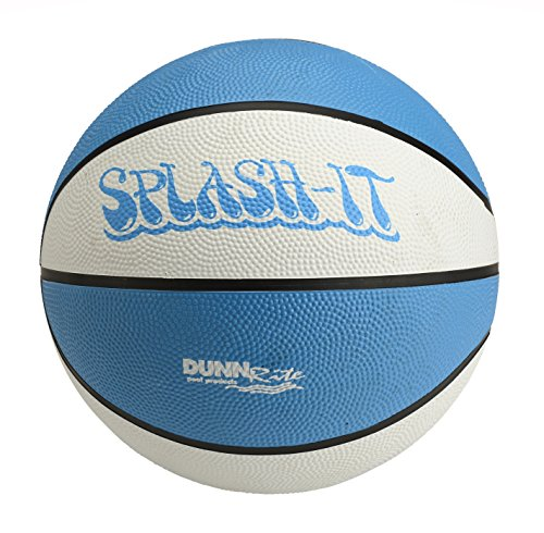 Dunnrite Pool Products All Basketball Scores Info