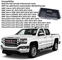 Jojomark For 2014 2018 Gmc Sierra Accessories Yukon Chevy Tahoe