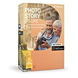 Software : MAGIX Photostory Deluxe - Version 2019 - Create Slideshows the Easy Way