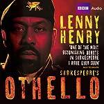 Lenny Henry in Othello | William Shakespeare