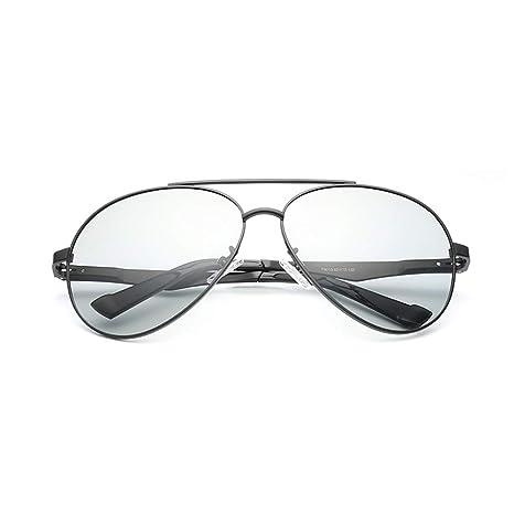 L.L.QYL Gafas Gafas de Sol polarizadas Ultra Ligeras ...