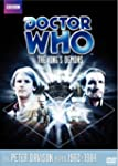 Doctor Who - The King's Demons