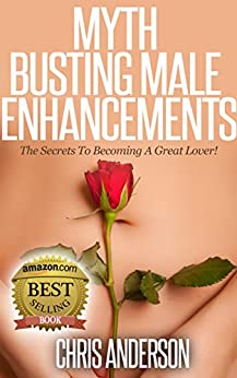 Myth Busting Male Enhancement Becoming ebook product image