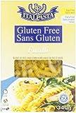 Italpasta Gluten Free Fusilli, 340gm