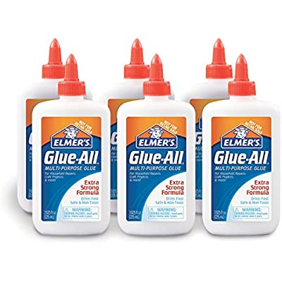 elmer-s-glue-all-multi-purpose-liquid