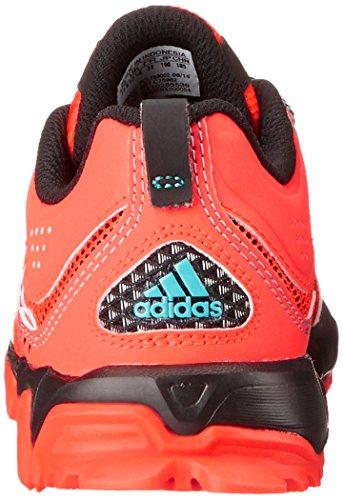 9e42942f2bb26 adidas Performance Vigor TR 4 K Trail Runner (Little Kid Big Kid ...