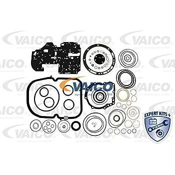 For Mercedes W124 W126 R129 W140 Automatic Transmission Gasket Set Genuine