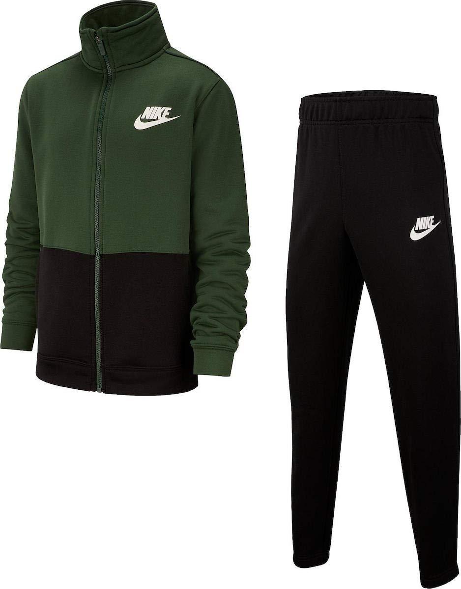 Nike  Poly Chandal Ni/ños