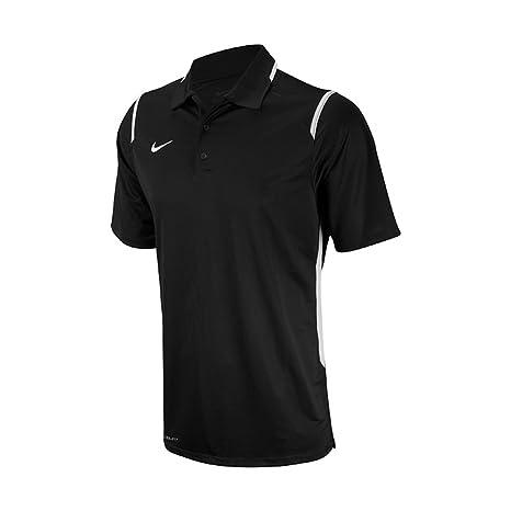 6a67316c8240 Amazon.com   Nike Pasadena II Warm-up Jacket Female   Sports   Outdoors