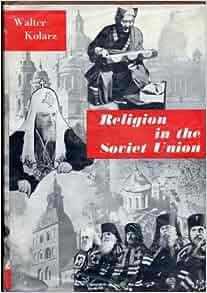 Religion in Russia