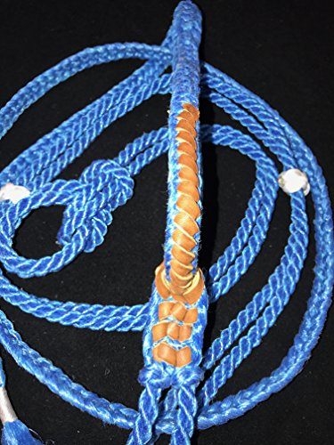 FCBR Steer Rope Riding Rope ()