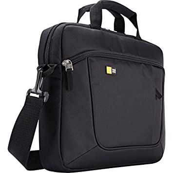 "Case Logic AUA316K - Funda dura para ordenador portátil de 15.6"", ..."
