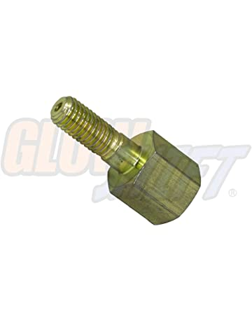 GlowShift Turbo Diesel Boost Bolt Adaptor for Dodge Ram 5.9L Cummins