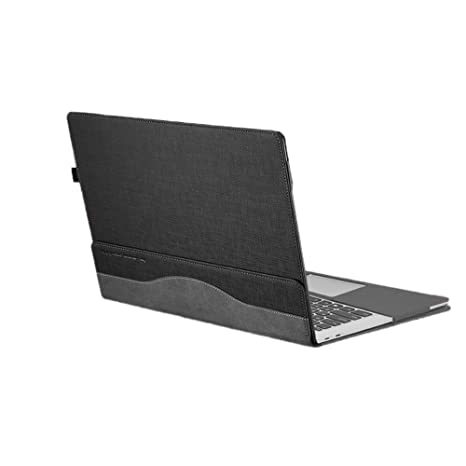 Lenovo Yoga 910 Hard Case Cubierta, Hard Shell Laptop Estuche para 13.9
