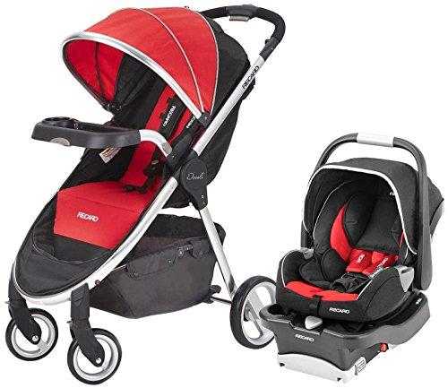 recaro-performance-denali-coupe-travel-system-2015-scarlet