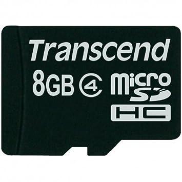 Tarjeta de memoria Micro Sd para Huawei Ascend Mate 7-8Go ...