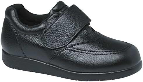 Drew Shoe Men's Navigator II Sneakers