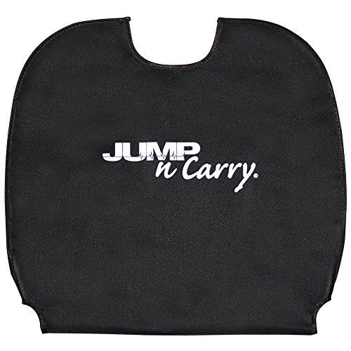 Jump N-carry Starter - 7