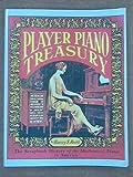 Player Piano Treasury, Harvey N. Roehl, 0911572007