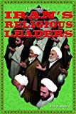 Iran's Religious Leaders, Paul M. Shapera, 1435852834