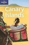 CANARY ISLANDS 4ED -ANGLAIS-