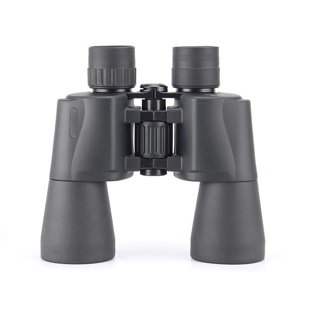 絶妙なデザイン K9プリズムを搭載したハンドヘルドHD広角10x50望遠鏡、屋外大人、バードウォッチング、登山、旅行、10X(ブラック) B07MFZ8RBV B07MFZ8RBV, 八重山郡:3c0d3e34 --- a0267596.xsph.ru