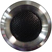2) NEW AUDIOPIPE ATX-100 1' 200W Car Titanium Tweeters ATX100