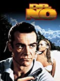 Top Level Access 007: License to Restore - DR. NO