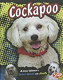 img - for Cockapoo: A Cross Between a Cocker Spaniel and a Poodle (Designer Dogs) book / textbook / text book