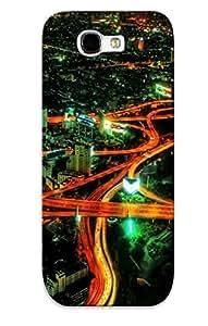Lmf DIY phone caseIllumineizl Case Cover For Galaxy Note 2 Ultra Slim WguXkke896HwbwM Case Cover For LoversLmf DIY phone case