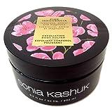 Sonia Kashuk® Pink Innocencia Exfoliating Body Polish - 6.7 oz