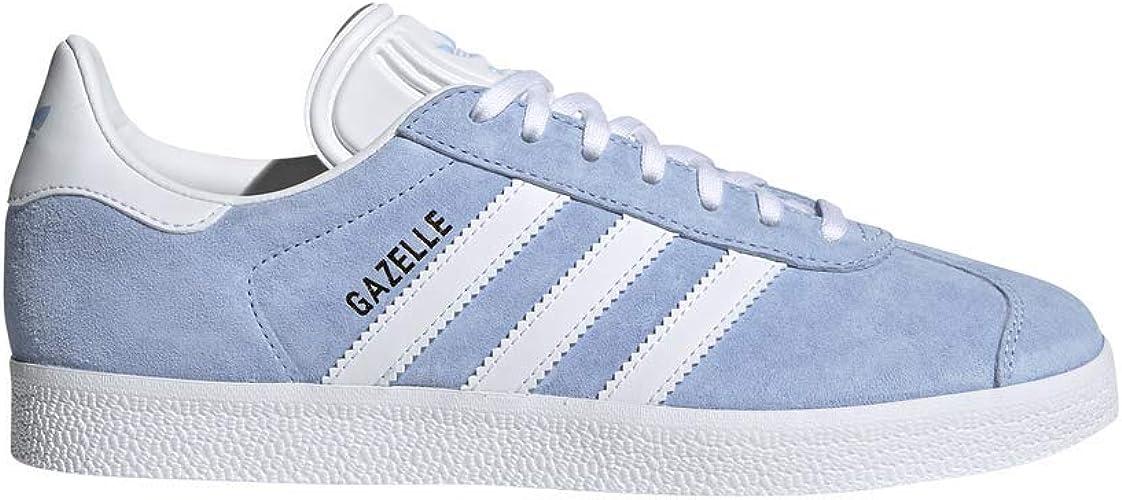 adidas Gazelle - Zapatillas para mujer