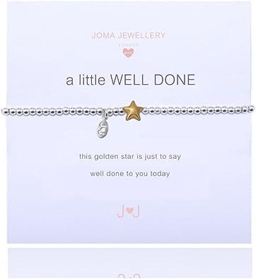 Joma Jewellery Skye Earrings