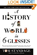#4: A History of the World in 6 Glasses