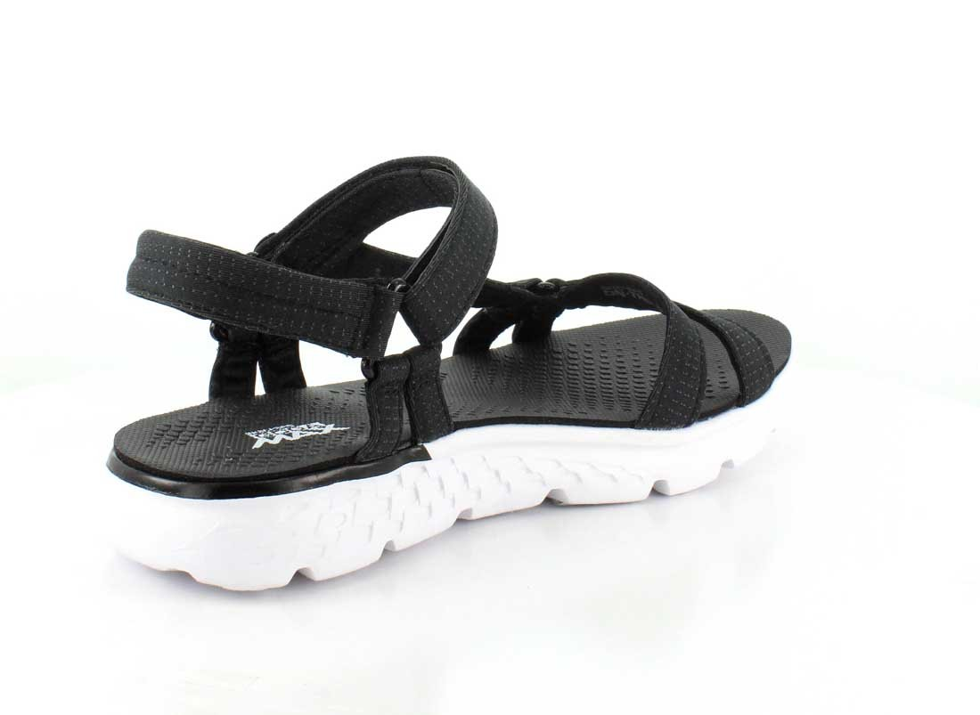 fd17b112c34 ... Skechers Performance Women s Radiance On The Go 400 Radiance Women s  Flip Flop B06WRPC7S2 10 M US