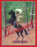 img - for Tecumseh book / textbook / text book