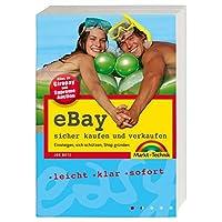 eBay - Sicher kaufen und verkaufen: Einsteigen, sich schützen, Shop gründen (easy)