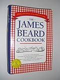 img - for James Beard Cookbook book / textbook / text book