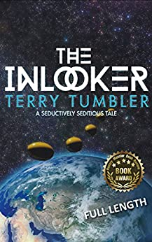 The Inlooker: Full Length (The Dreadnought Collective Book 2) by [Tumbler, Terry]