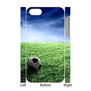 Hard Shell Case Of Elephant Customized Bumper Plastic case For Iphone 4/4s