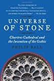 Universe of Stone, Philip Ball, 006115430X
