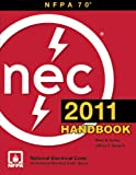 img - for National Electrical Code 2011 Handbook (International Electric Code Series) book / textbook / text book