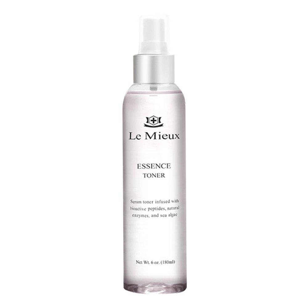 Light Essence Moisturizer Enhance Skin Elasticity & Firmness 4.2oz by Le Mieux Big Saving/Clearance,Pure Collagen Liquid Face Whitening Moisturizing Cream Anti-Wrinkle Anti Aging